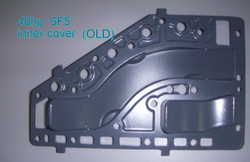 40HP 6F5 Inner Cover (old)