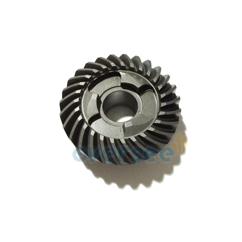 61N-45571-00 GEAR 2 For Yamaha 30HP