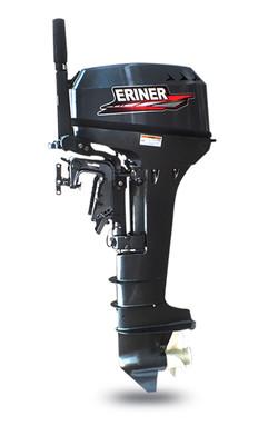 ERINER 15HP  D
