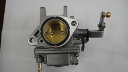 69P-14301-00 Yamaha 30HP carburetor