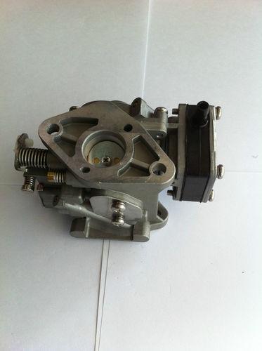 3G0-03200 9.8HP Carburetor