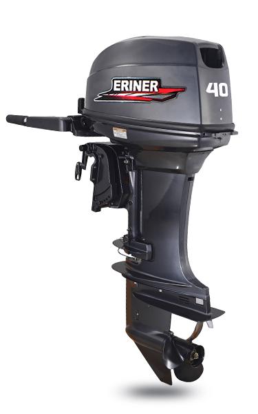 ERT40