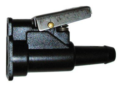 Yamaha Connector