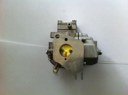 6E0-85560-00 Yamaha 4/5hp Carburetor