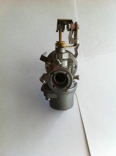 3F0-03100-4 Tohatsu Carburetor
