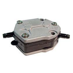 692-24410-00 Fuel Pump