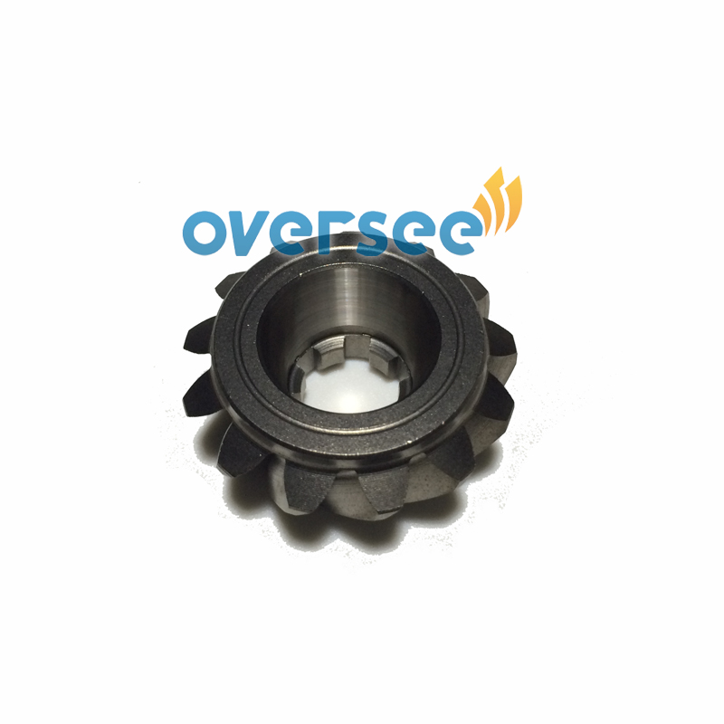 6H9-45551-00 pinion part
