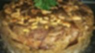 -لحم-الغنم-المخبوزة-في-الفرن-e1500536253
