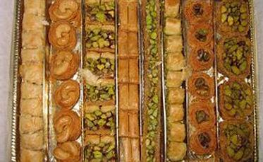 Baklava_sweets_from_Aleppo.jpg