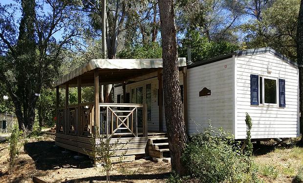 Cottage1-700x433.jpg