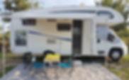 campingcar700x432.jpg