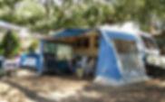 caravane700x433.jpg