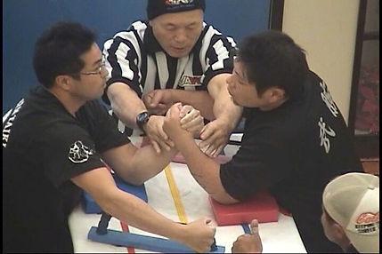香川県アームレスリング連盟_190121_0057.jpg