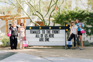 females-to-the-front-palm-springs3.jpg