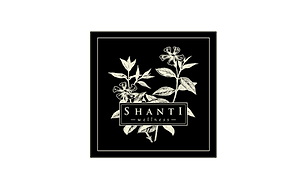 shanti-wellness-the-initiative.png