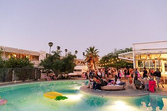 females-to-the-front-palm-springs5.jpg