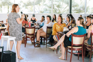 females-to-the-front-palm-springs27.jpg