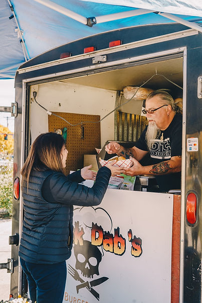 suburban-events-food-trucks-34.jpg