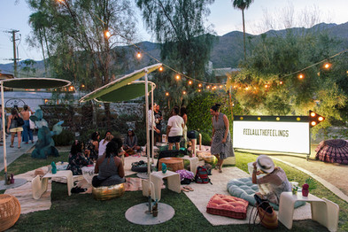 females-to-the-front-palm-springs36.jpg