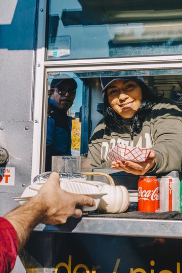 suburban-events-food-trucks-29.jpg