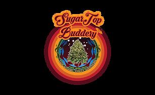 sugar-top-buddery-the-initiative.png