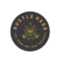 HUSTLEHARD_logo_2color (1).png