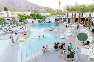 females-to-the-front-palm-springs18.jpg