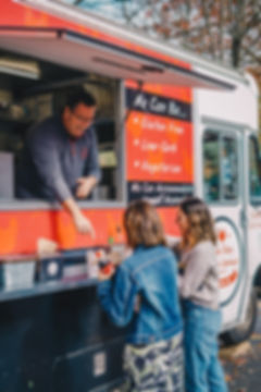 suburban-events-food-trucks-1.jpg