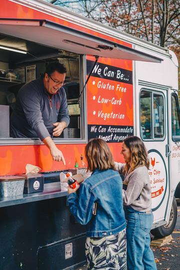 suburban-events-food-trucks-1.jpg