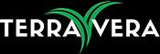 terra-vera-logo-initiative.png