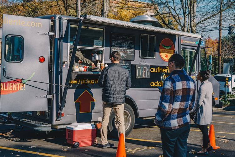 suburban-events-food-trucks-28.jpg