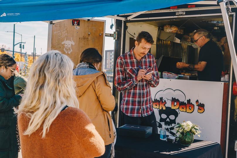 suburban-events-food-trucks-31.jpg