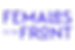 FTTF_logo_purple-04.png