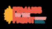 FTTF_Logo_date.png