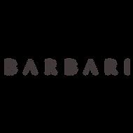 barbari-the-initiative.png