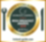 GC_BreakfastAward_CountryHouse_Commended