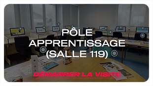 salle119-500px.png