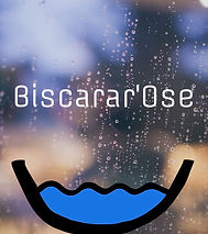 BISCA NOA 3.jpg