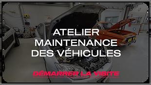 ATELIER-AUTO-500px.png