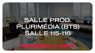 salle115-500px.png