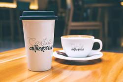 More Coffee !!!