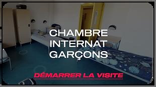 GARCON INTERNAT-500px.png