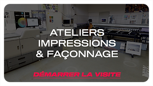 ATELIERS IMPRESSIONS-500px.png