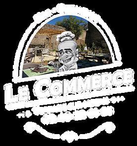 LE_COMMERCE_BOUAYE.png