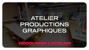 ATELIER PG-500px.png