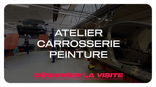 ATELIER-CARROSSEIR-500px.png