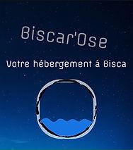 BISCA NOA.jpg