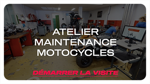 ATELIER-MOTO-500px.png