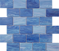 Aegean Garden Wall 2x3 Mosaic.png