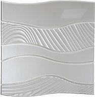 Terrabella beige wave.jpg